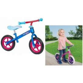 Evo Training Balance Bike £18
