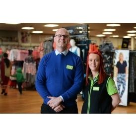 Asda Store To Start 'Quiet Hour' For Autism