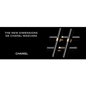 FREE Chanel Mascara Sample @ Boots