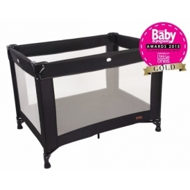 Red Kite Sleeptight Travel Cot £20
