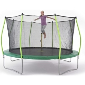 Double Discount On Trampolines @ TP Toys