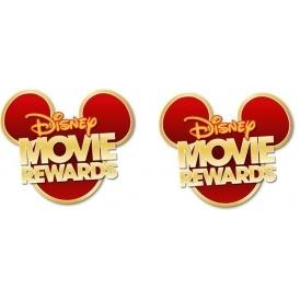 Disney Movie Rewards To Close