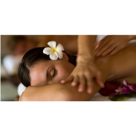 Half Price Spa Sale @ Lastminute.com