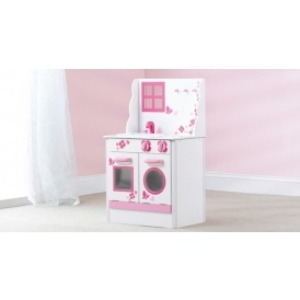 Wooden Kitchen £22.99 @ Net Price Direct