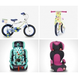 10% Off Everything @ Halfords