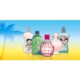 20% Off All Fragrance @ Superdrug