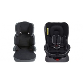 URGENT RECALL : Mamas & Papas Car Seats