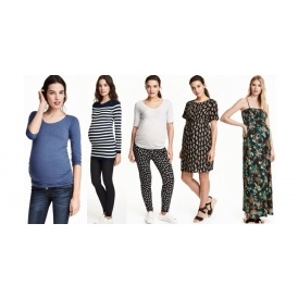 15% Off Ladieswear Plus FREE Delivery