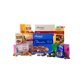 20% Off Everything @ Thorntons