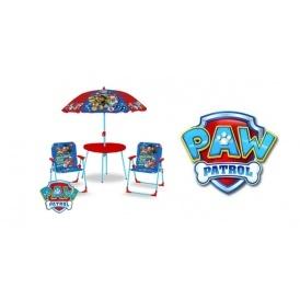 Paw Patrol Garden Set £24.99 Free C&C