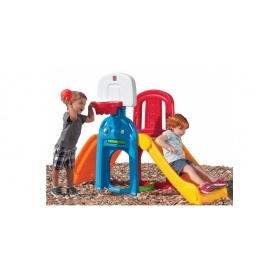 Up To 25% Off Selected Outdoor Toys