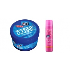 TWO Free Gifts With 79p Hair Products