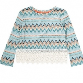 Further Reductions On Children's Sale