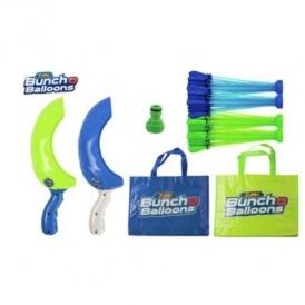 Bunch O Balloons 2 Launcher £12