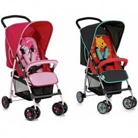 Disney Baby Strollers 163 34 99 Argos