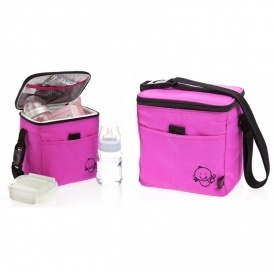 Polar Gear Baby Lunch Bag £3.99 Delivered