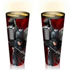 Batman Projection Flashlight £3.99 Delivered