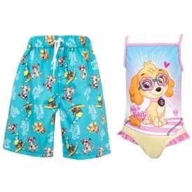 Bargain Children's Swimwear @ Character