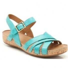 Selected Women's Sandals £10 @ Clarks Outlet