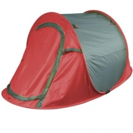 Half Price On Selected Camping