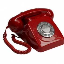 Less Than Half Price On Selected Telephones