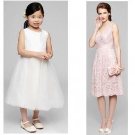 Extra 24% Off Sale Wedding Clothing