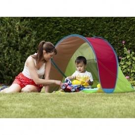 UV Pop-Up Sun Tent £13.30