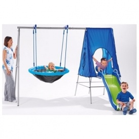 Chad Valley Large Multiplay Set £99.99