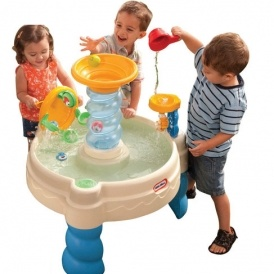 Up To 50% Off Selected Outdoor Toys