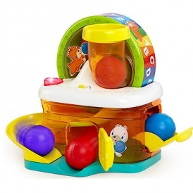 Two Toys For £15 @ The Entertainer