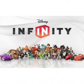 Disney Infinity Cancelled