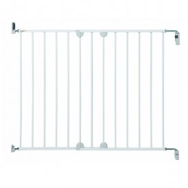 Safety 1st Wall Fix Metal Gate £10