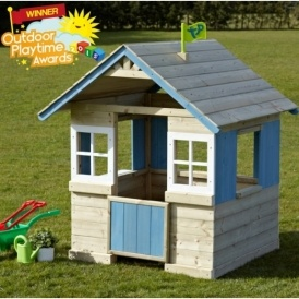 20% Off ALL Outdoor Toys @ TP Toys