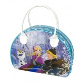 Princess of Arundel Make Up Bag £2