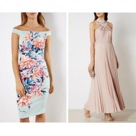 25% Off Dresses @ Karen Millen