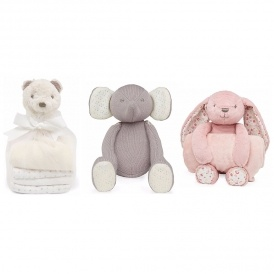 Up To Half Price Baby Gifts @ Mothercare