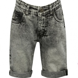 20% Off Children's Shorts, Skirts & Swimwear