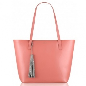More Lines Added To Sale @ Radley