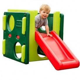 Little Tikes Junior Activity Gym £63