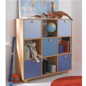 Bedroom bargains storage solutions very for Very small bedroom solutions