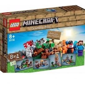 Spend £50 Save £10 On LEGO @ Asda George