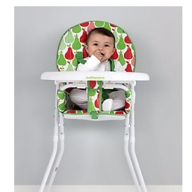 Mothercare Pears Highchair £15 @ Mothercare