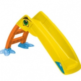 Mookie Bird Slide £19.12 @ Amazon