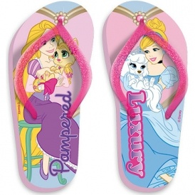 Up To 75% Off Disney Princess