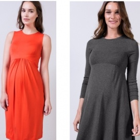 Up To 40% Off Selected Maternity Clothing