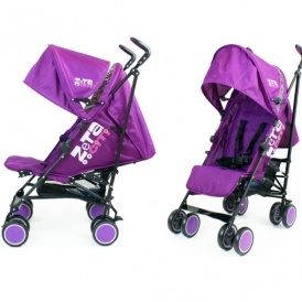 Zeta Citi Stroller £34.95 Delivered