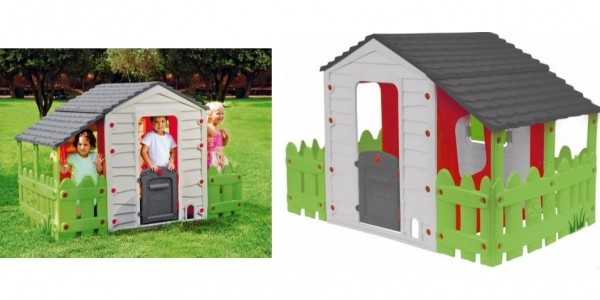 Chad Valley Farm House £89.99 @ Argos