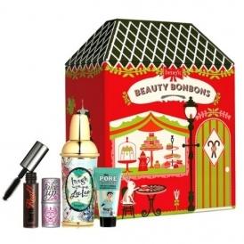 Beauty Bargains Inc Benefit @ Boots.com
