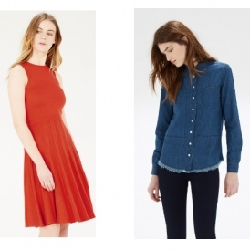 New Lines Added to Sale @ Warehouse