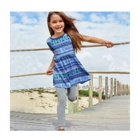 Cherokee Clothing From £1.80 @ Argos